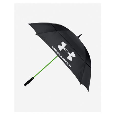 čierne pánske dáždniky
