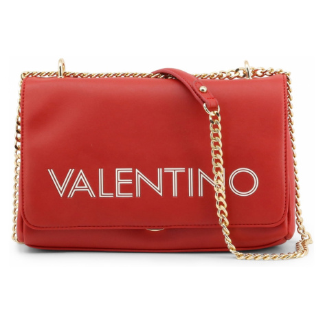 Valentino By Mario Valentino JEMAA-VBS4L20