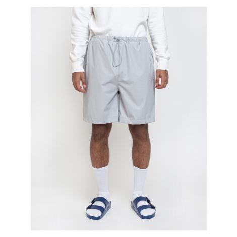 Rains Ultralight Shorts 45 Ash