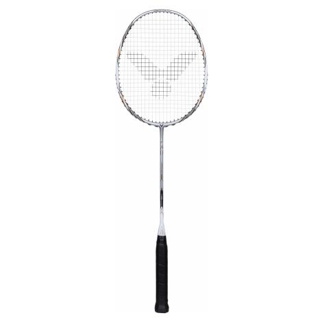 Atomos 800 badmintonová raketa Victor