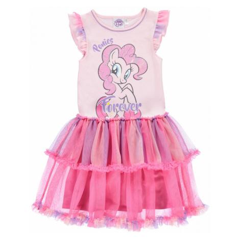 Gils' dress Character Play Dress