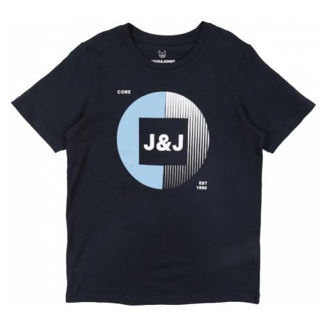 Jack & Jones Junior Tričko 'JCOBooster Tee May 20 JR'  zmiešané farby