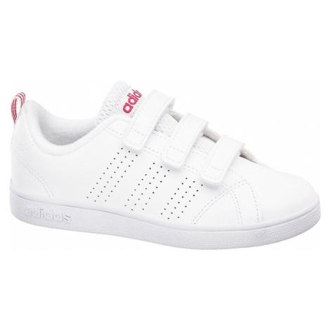 adidas - Tenisky Vs Adv Cl Cmf C