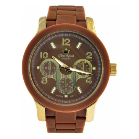 Dámske hodinky Gino Rossi 9702C-2B2