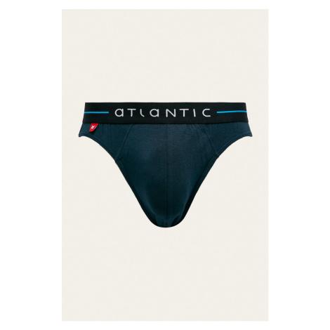 Atlantic - Slipy