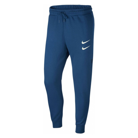 Pánske tepláky Nike Swoosh