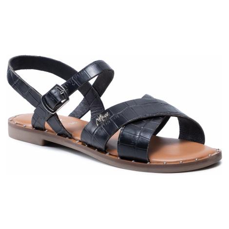 Sandále MEXX