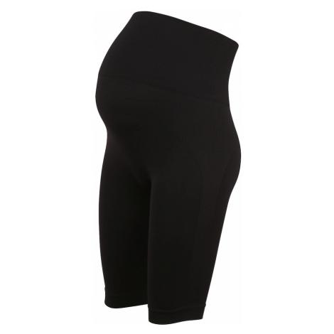 BOOB Nohavice  čierna