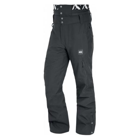 Pánske športové zimné nohavice Picture