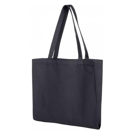 Halfar Bavlnená nákupná taška MALL