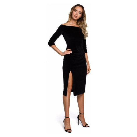 Made Of Emotion Woman's Dress M559
