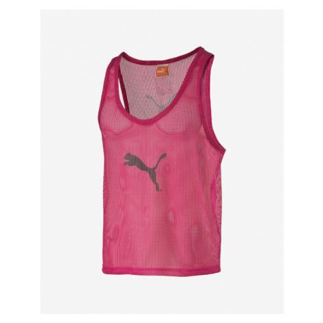 Puma Tielko Ružová Viacfarebná