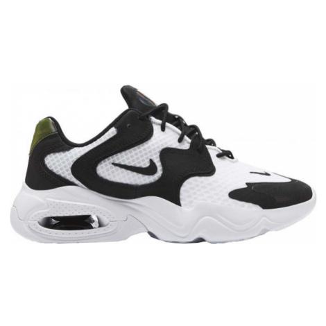 Nike AIR MAX ADVANTAGE 4 - Dámska obuv na voľný čas