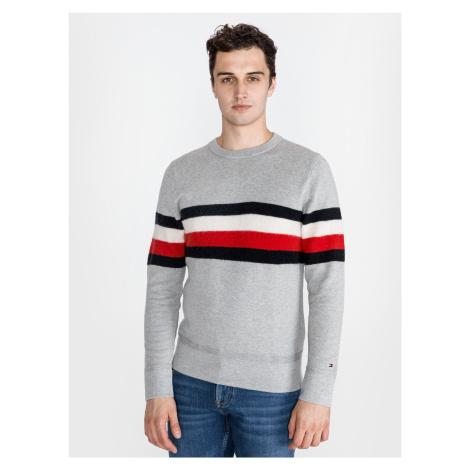 Pánske svetre Tommy Hilfiger