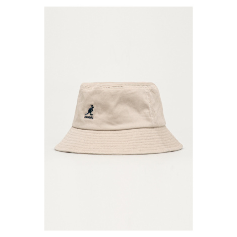 Kangol - Klobúk