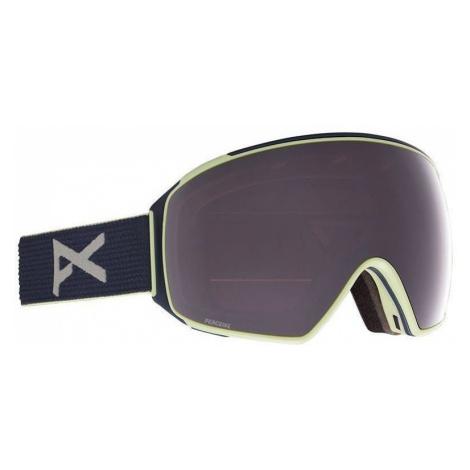Anon M4 Ski Goggle