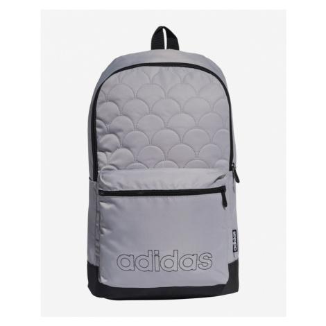 Dámske batohy Adidas