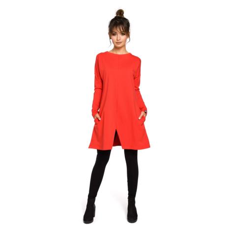 BeWear Woman's Dress B042