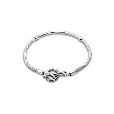 Pandora Náramok 599082C00-18