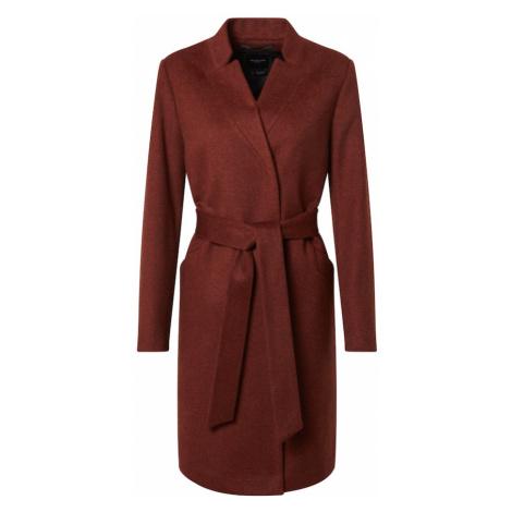 SELECTED FEMME Prechodný kabát 'Mella'  červená