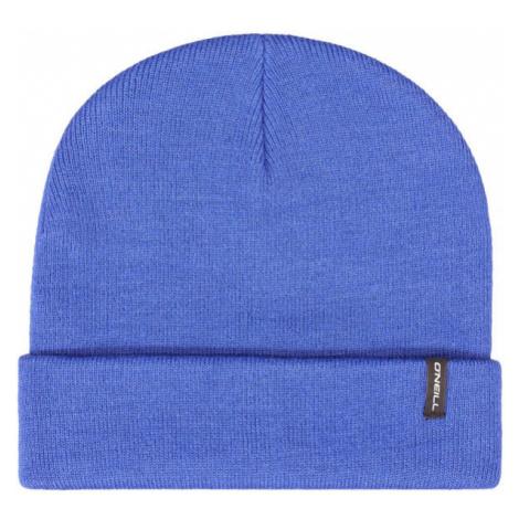O'Neill BM ALL YEAR BEANIE 0 - Pánska zimná čiapka