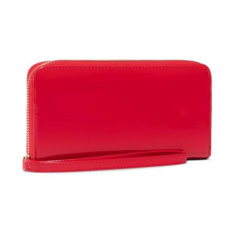 Peňaženky ACCCESSORIES 1W1-037-SS20 koža ekologická