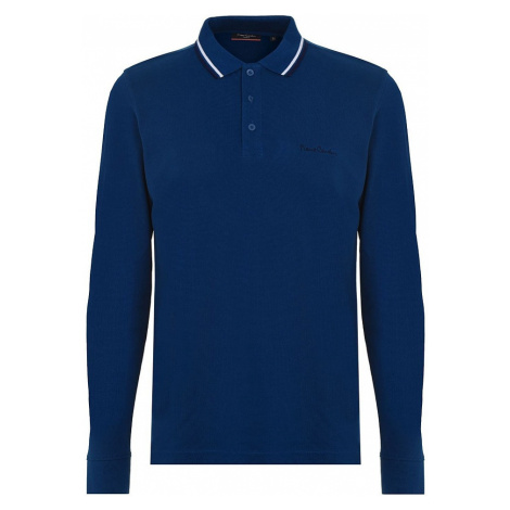 Pánske tričko Pierre Cardin