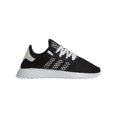 Adidas Deerupt Runner viacfarebny