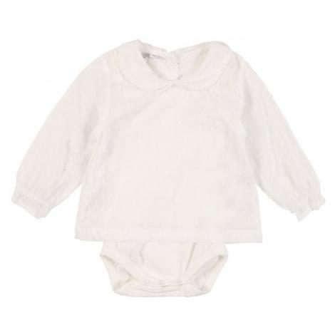 NAME IT Košeľa  biela