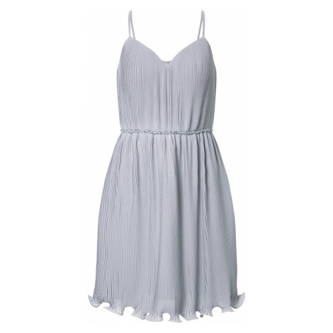 Laona Kokteilové šaty  opálová