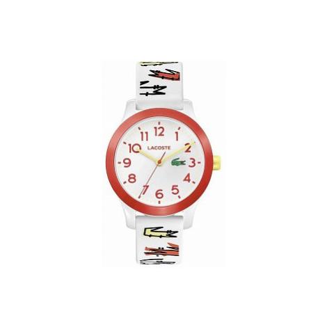Detské hodinky Lacoste 2030018