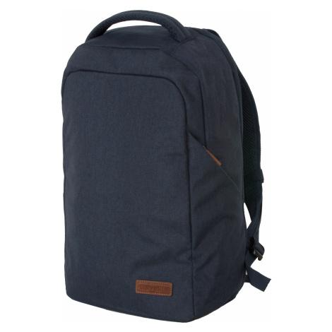 Travelite Basics Safety Backpack Navy