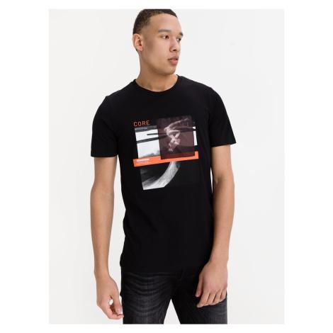 Pánske tričká Jack & Jones