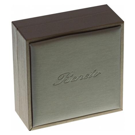 Beneto Luxusná darčeková krabička na súpravu šperkov K-SF-LUX-S