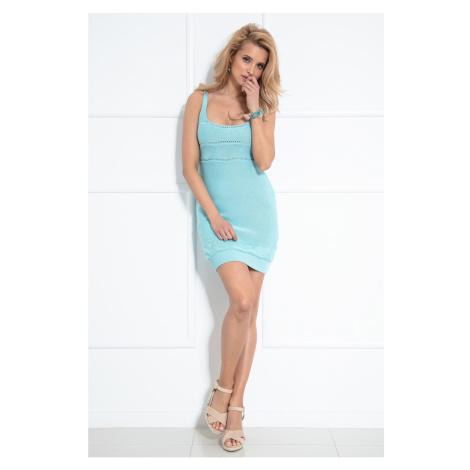 Fobya Woman's Dress F1039