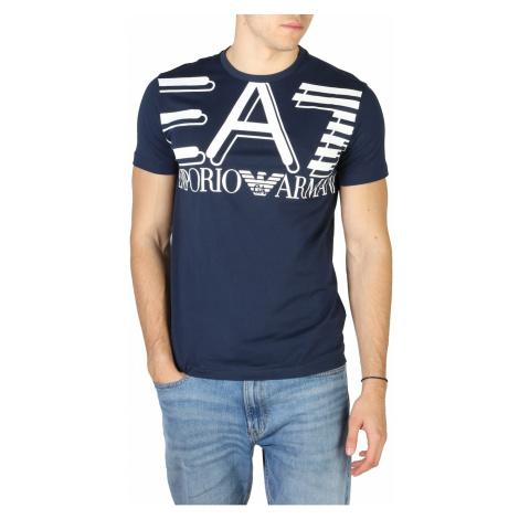 EA7 3HPT09_PJ02 Armani