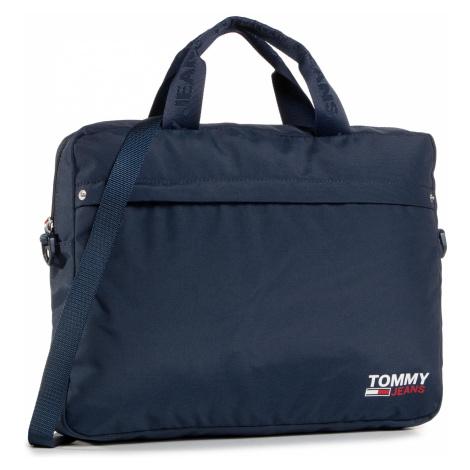 Taška na Laptop TOMMY JEANS Tommy Hilfiger