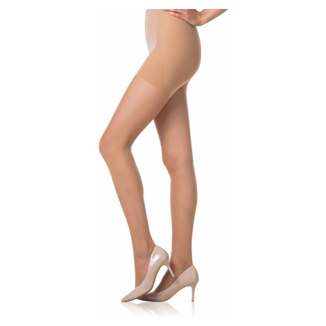 Bellinda Tights ABSOLUT RESIST SHAPE 20 DEN - Forming tights, in addition, do not let go of the