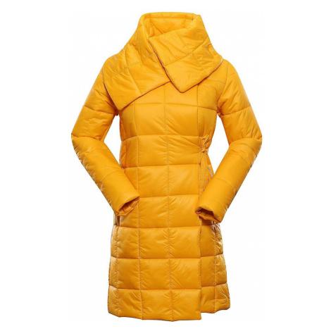 Dámsky kabát Alpine Pro