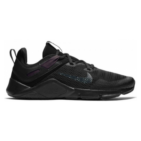 Nike LEGEND ESSENTIAL W - Dámska tréningová obuv