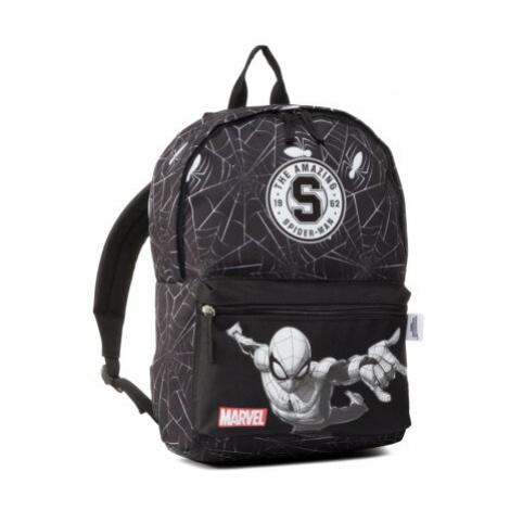 Batohy a tašky Spiderman ACCCS-SS20-28SPRMV látkové Spider-Man