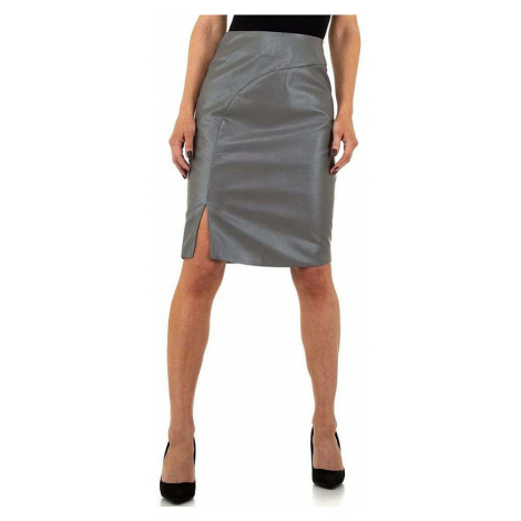 Dámska spoločenská sukňa Glo Story