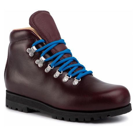 Členková obuv MERRELL