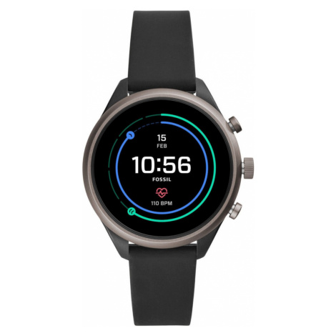 Fossil Smartwatches Sport