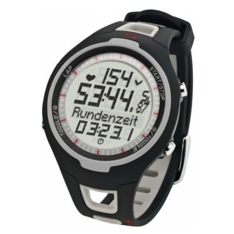 Sigma PULSMETR PC 15.11 sivá - Pulzmeter