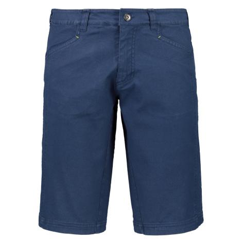 Men's shorts HANNAH Novin