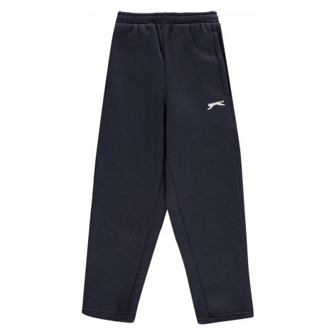 Chlapčenské športové oblečenie Slazenger