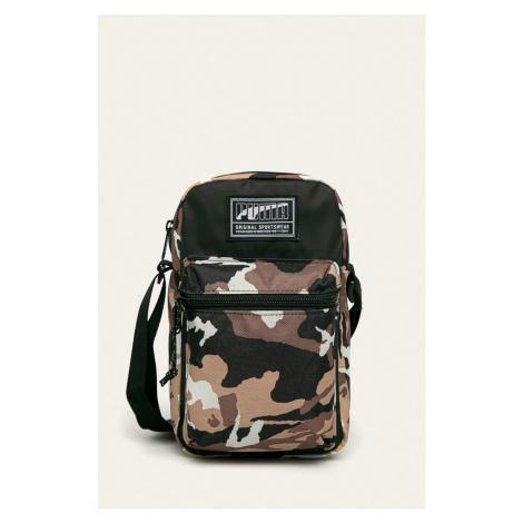 Puma - Malá taška