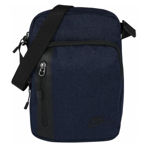 Nike Sportswear Taška cez rameno 'Core Small Items 3.0'  námornícka modrá