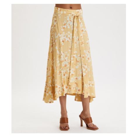 Sukňa Odd Molly Adore Skirt